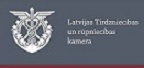 LTRK Latvian Chamber of Commerce and Industry